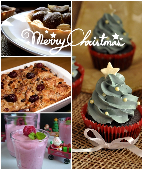 cupcakes_natal_2012
