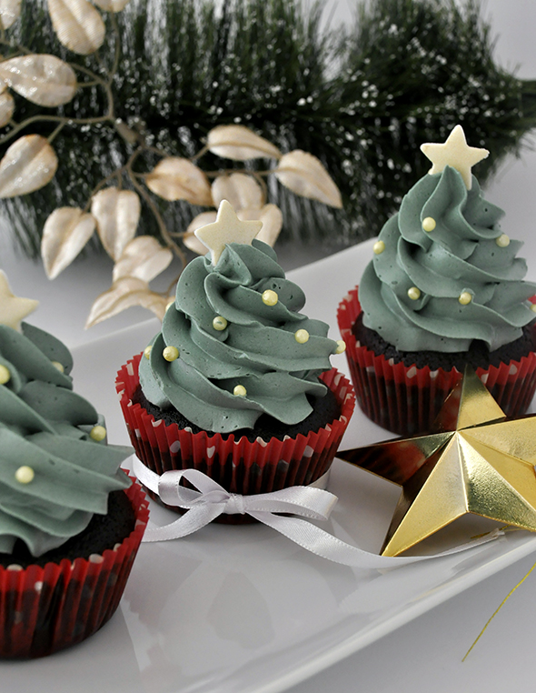 cupcakes_natal_2012_2