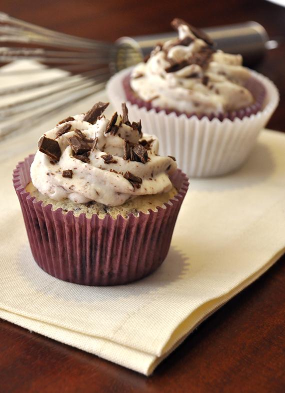 cupcakes_stracciatella2
