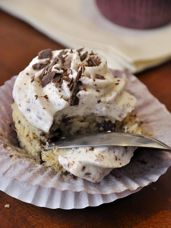 cupcakes_stracciatella3