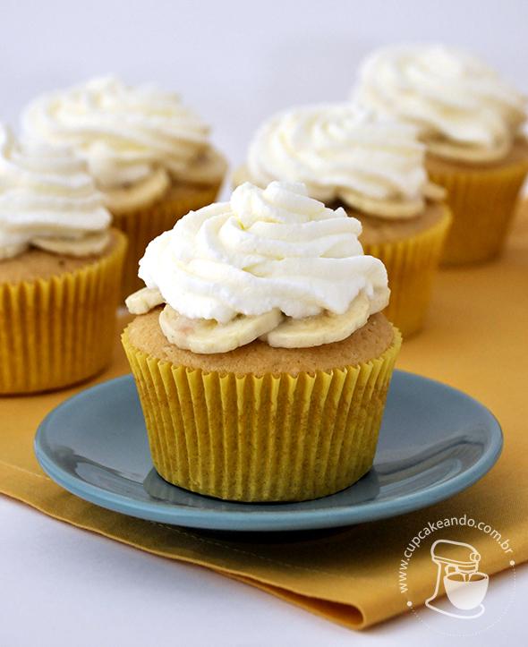 cupcake_cremoso_banana
