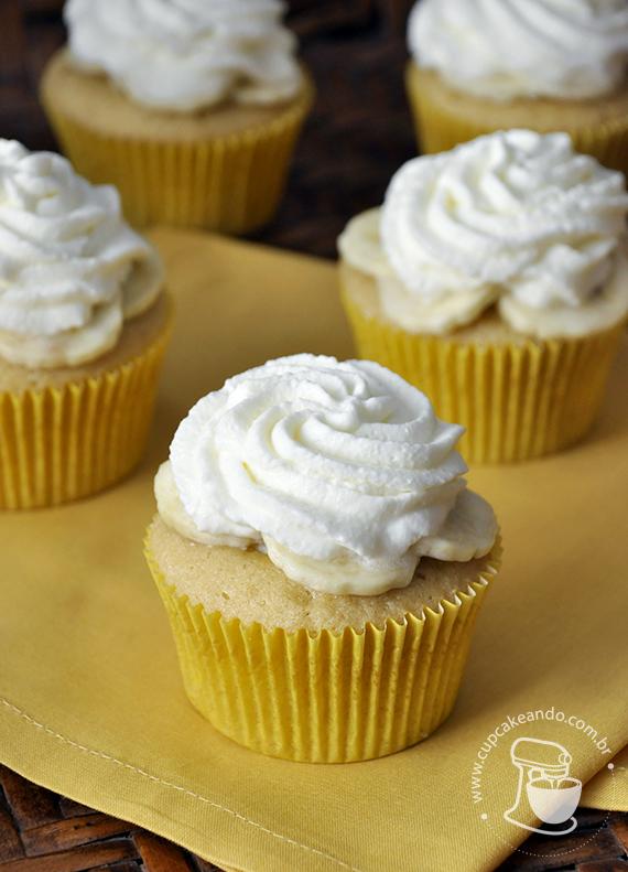 cupcake_cremoso_banana2