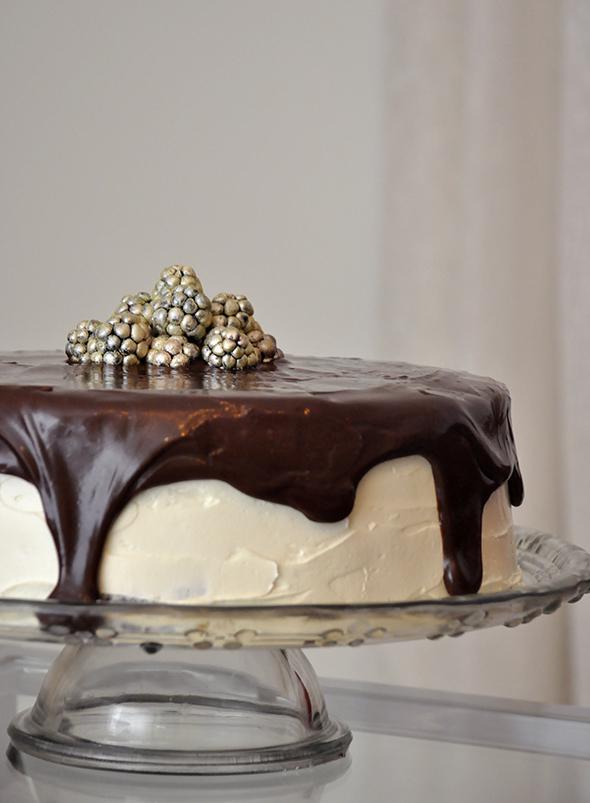 bolo_chocolate_amora