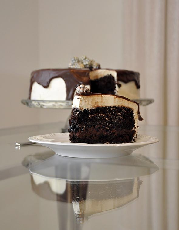 bolo_chocolate_amora2