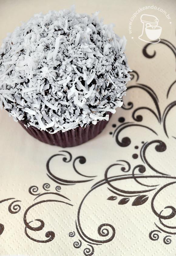 cupcake_coco