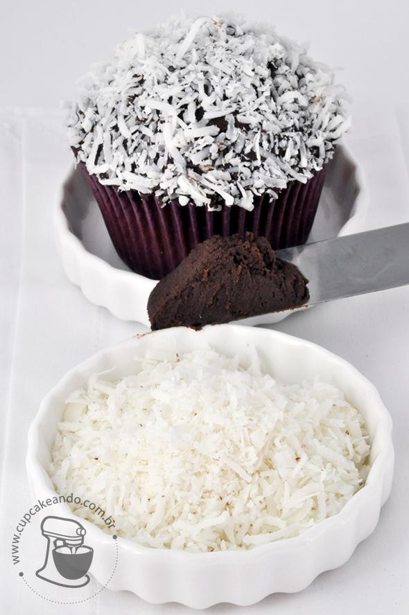 cupcake_coco3