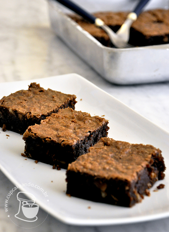brownie_chocolate_nozes2