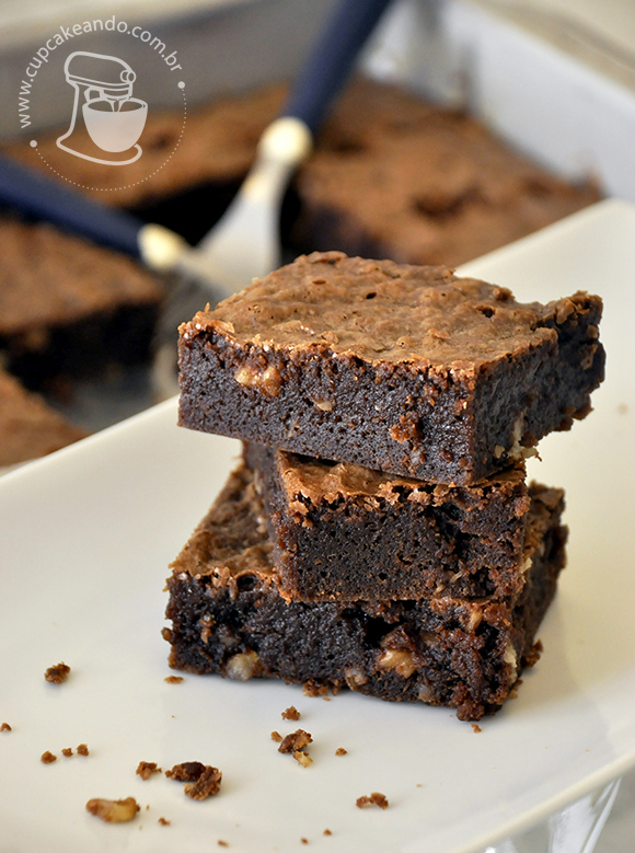 brownie_chocolate_nozes
