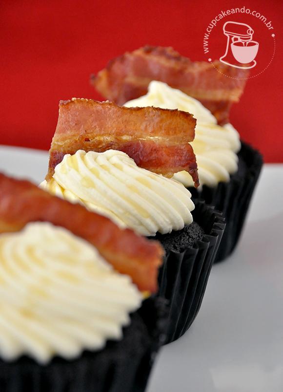 cupcakes_cerveja_bacon2