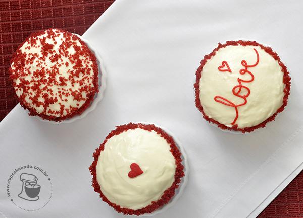 cupcakes_red_velvet