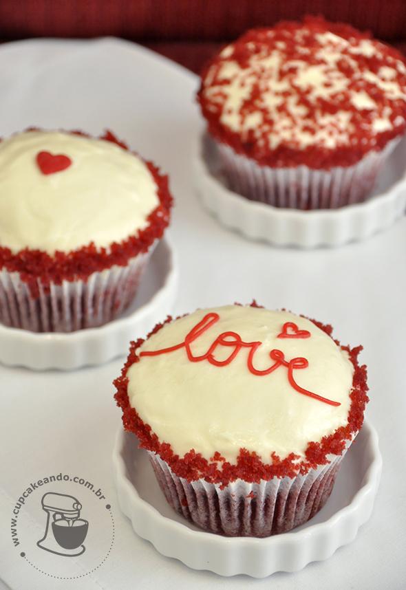 cupcakes_red_velvet2