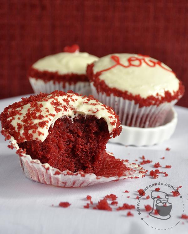 cupcakes_red_velvet3