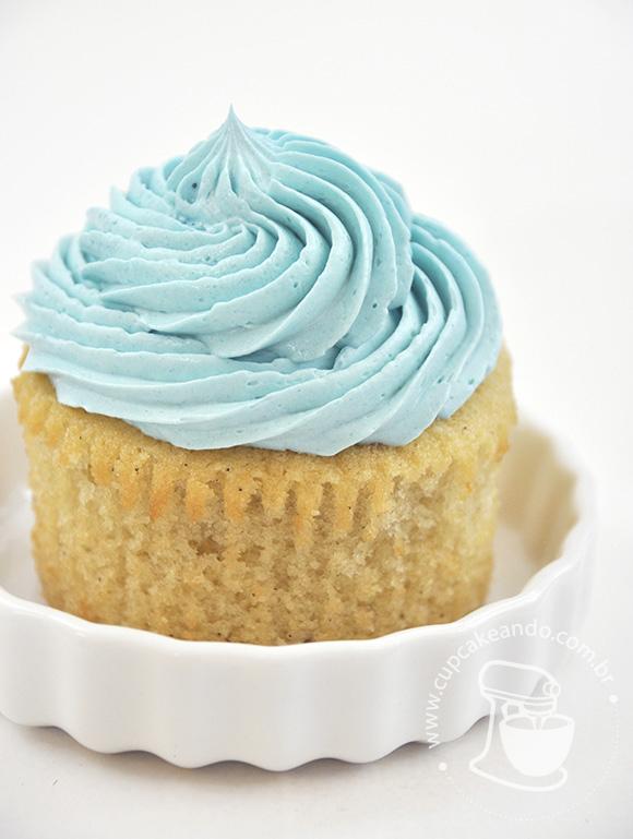 cupcakes_baunilha_perfeitos2
