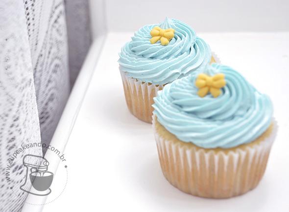 cupcakes_baunilha_perfeitos4