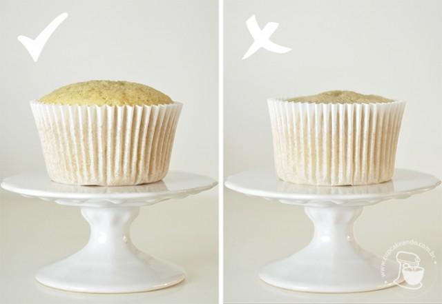 comparativo_cupcake1