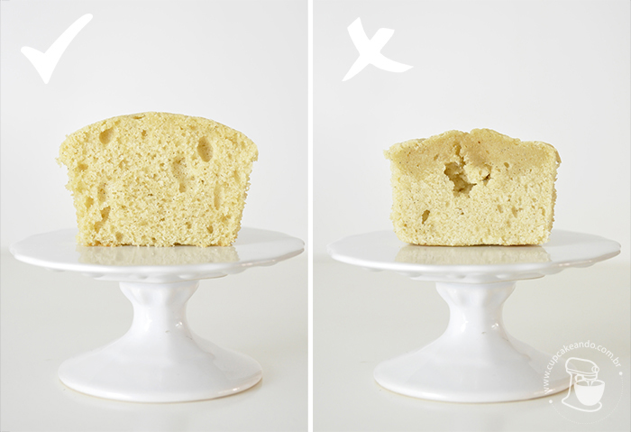 comparativo_cupcake2