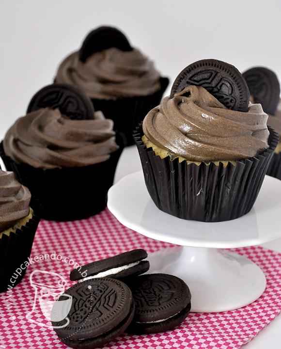 cupcakes_cookies_cream3