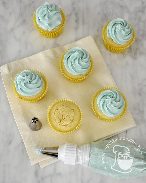 voltinha_cupcake