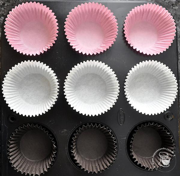 cupcakes_napolitanos