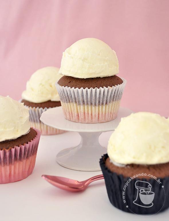 cupcakes_napolitanos2