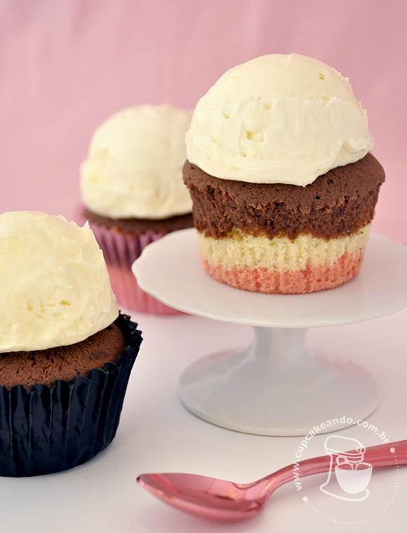 cupcakes_napolitanos3