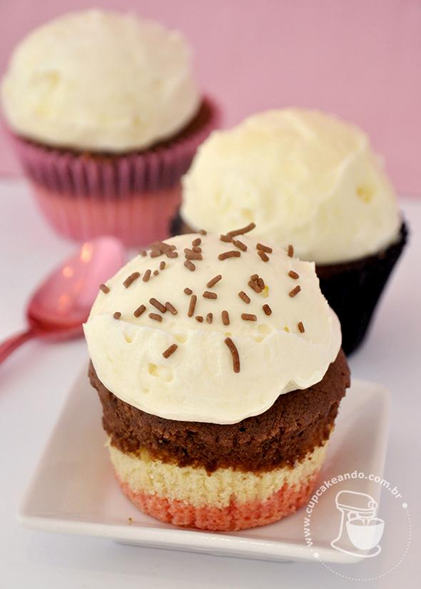cupcakes_napolitanos4
