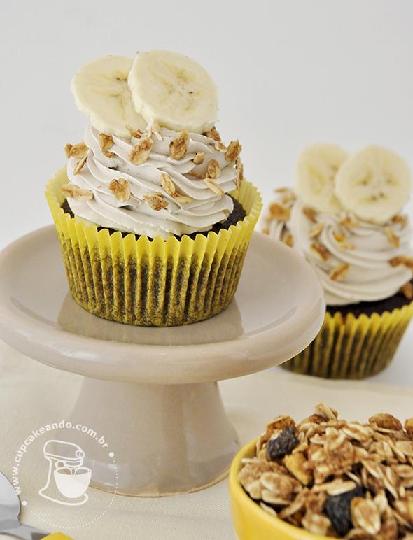 cupcake_acai
