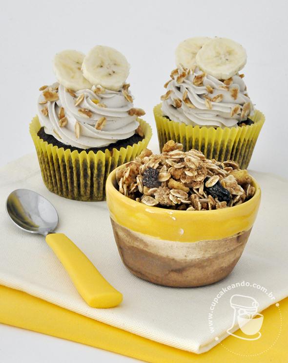 cupcake_acai2
