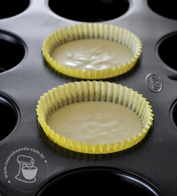 cupcake_para_dois2