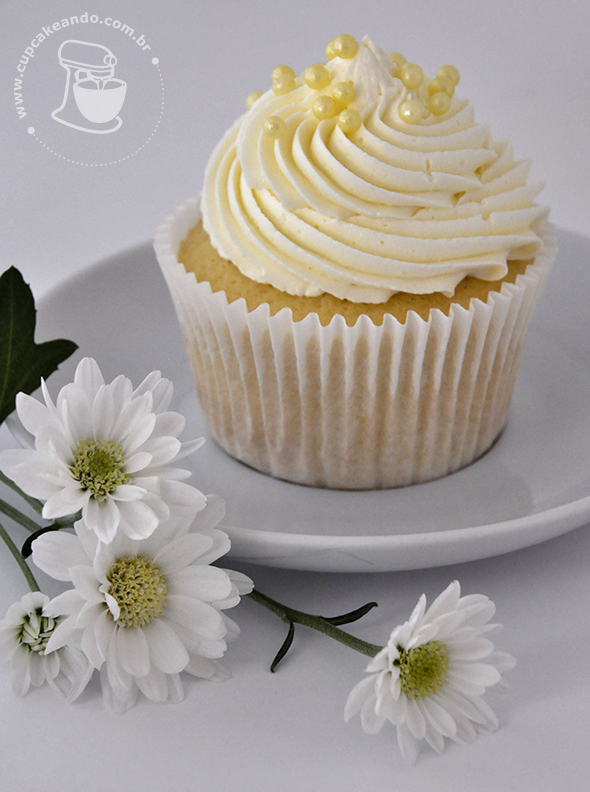 cupcake_para_dois
