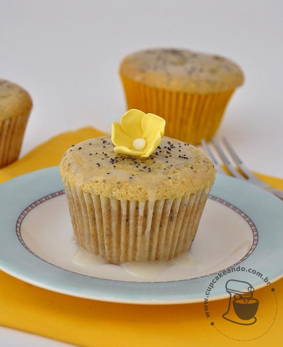 cupcakes_limao_sementes_papoula2