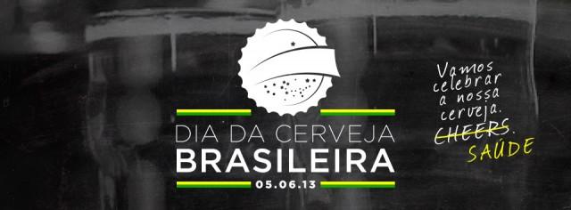 dia_da_cerveja_cupcake