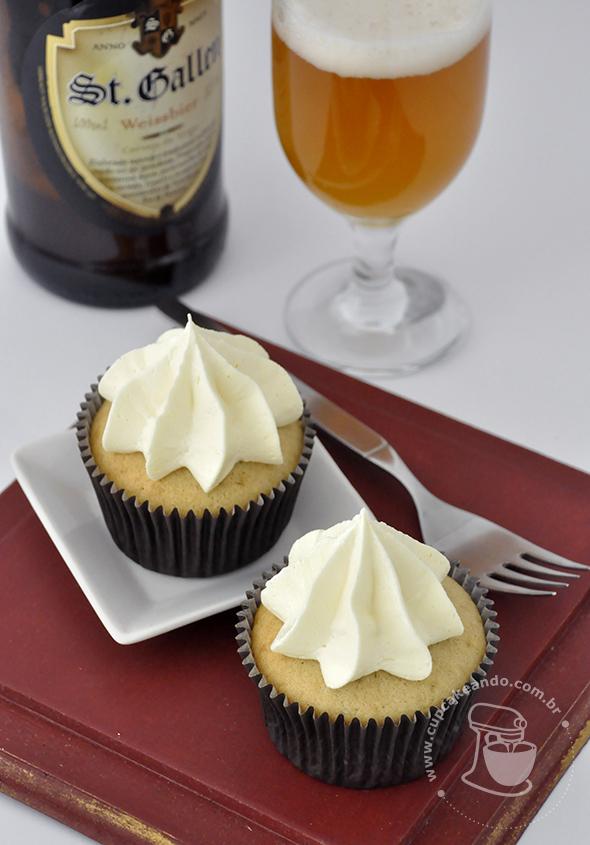 cupcake_cerveja_trigo2