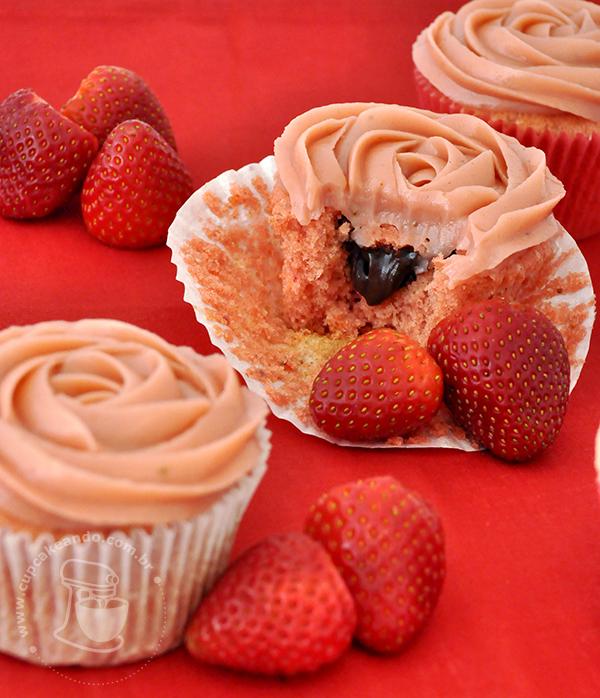 cupcake_morango_brigadeiro_morango2