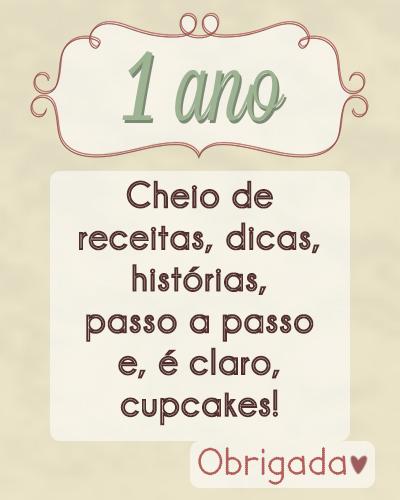 cupcakeando_niver_1ano