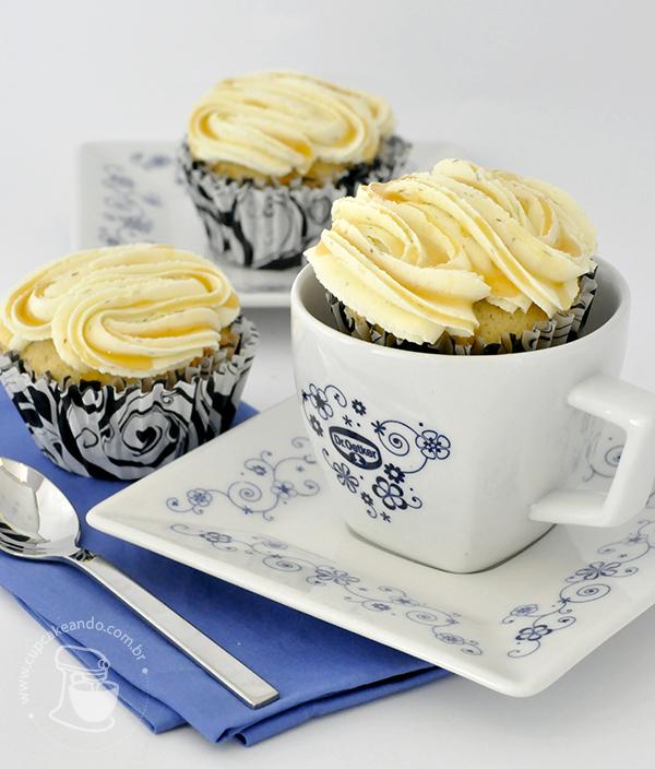 cupcakes_chá_preto