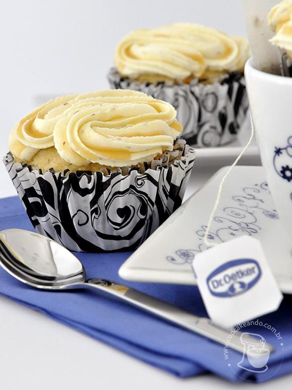 cupcakes_chá_preto2