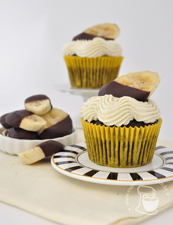 cupcakes_chocolate_banana