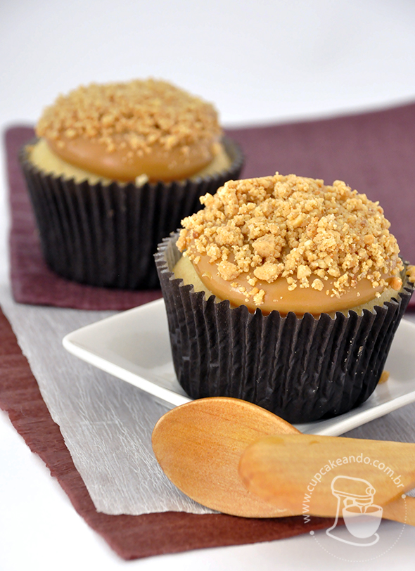 cupcakes_paçoca2