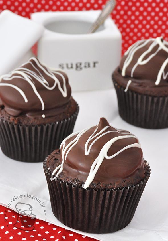 cupcakes_nha_benta2