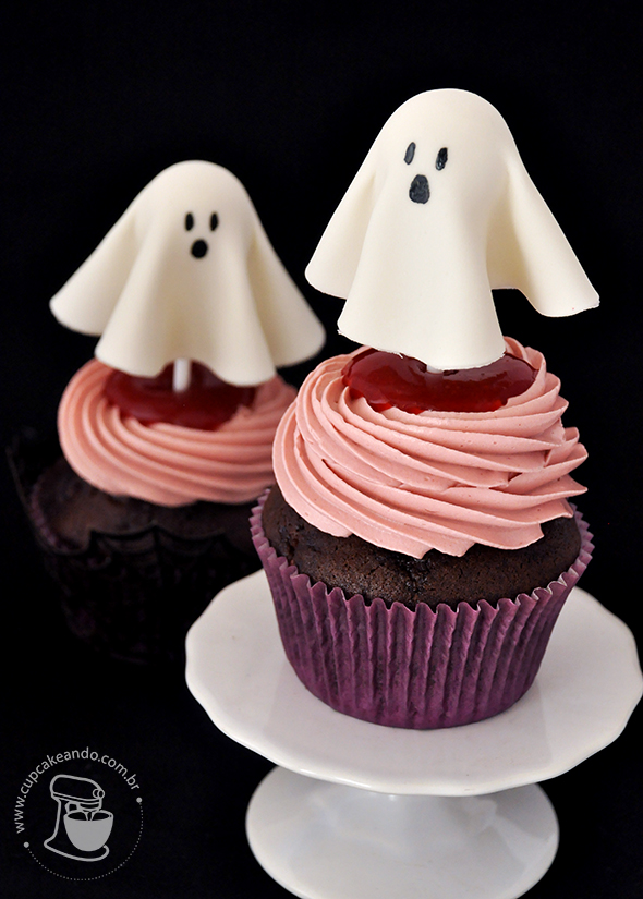 cupcake_framboesa_halloween