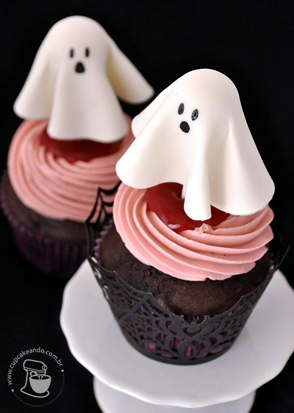 cupcake_framboesa_halloween2