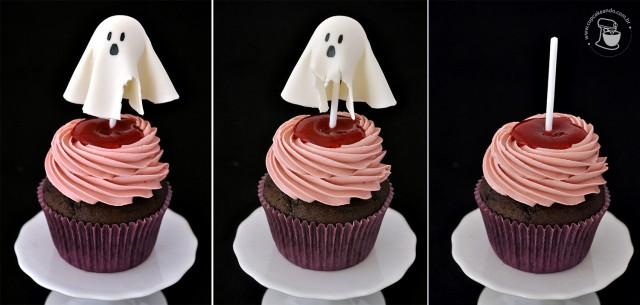cupcake_framboesa_halloween3