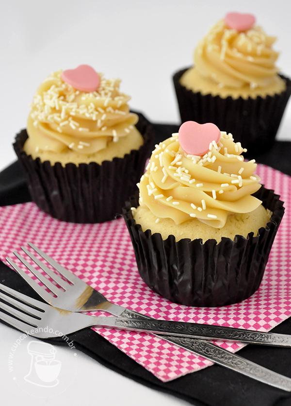 cupcakes_chocolate_branco