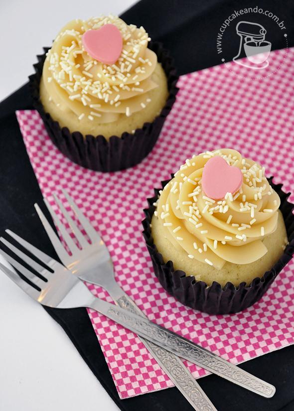 cupcakes_chocolate_branco2