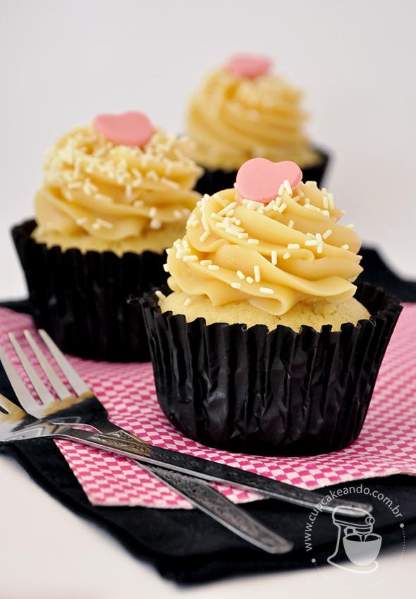 cupcakes_chocolate_branco3
