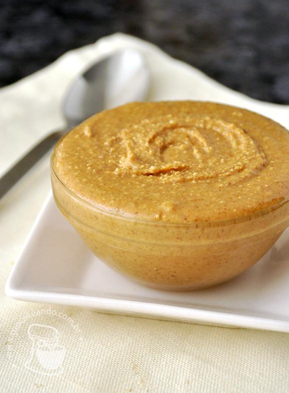 manteiga_amendoim_caseira2