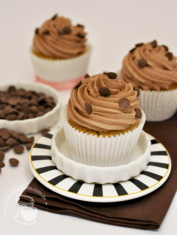 cupcakes_manteiga_amendoim
