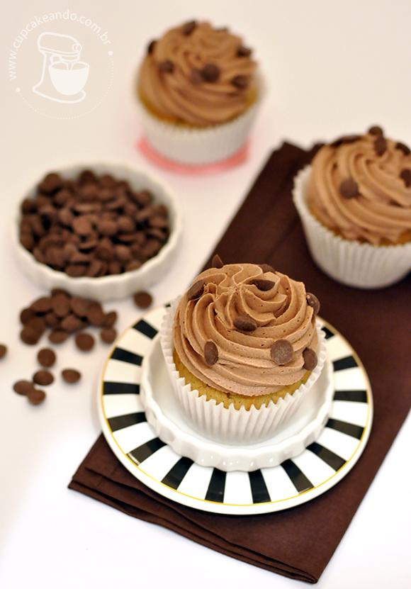 cupcakes_manteiga_amendoim2
