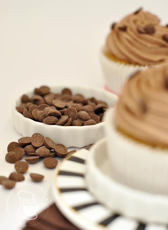 cupcakes_manteiga_amendoim3